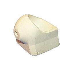 Motorcast-neu, Tabycast, U12  Mulde 5er Pack Keramik