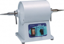 Poliermotor Polix 905