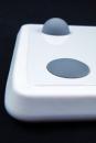 Medizinische Hygienetastatur  flach USB