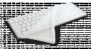 Its Cool Tastatur-Schutzbezug