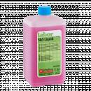 S&S Liquid 750 ml