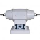 IP PM 30N Poliermotor