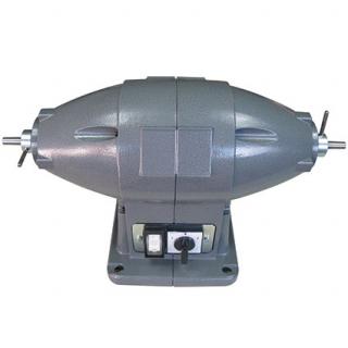 IP PM 31LN Poliermotor