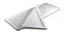 Schutzbezug für Very Cool Tastatur