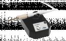 Elektrisches Wachsmesser easy Waxer