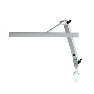 LED Gelenkleuchte RMD Pro Line 12/24W