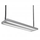 LED Zugpendelleuchte Special Line P72W u. P72/2W