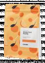 Cavex Healthypops  (gesunde Lollies)