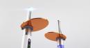iLED PLUS Polymerisationslampe