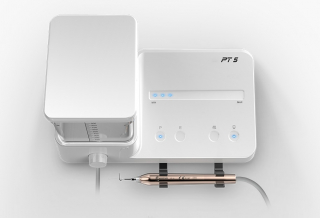 PT-5 Piezoelektrisches Keramik-Ultraschallgerät