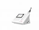 Endo Radar PLUS mit Apex-Locater