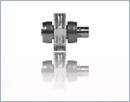 Ersatzrotor passt HC2022, HC4021, HC5021, HC6021, HC7021