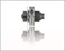 Ersatzrotor passt HC2013, HC2014, HC4012