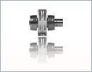Ersatzrotor passt für SuperTorque 625/630A, 640A...
