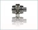 Ersatzrotor passt für BellaTorque 639B/C, 642B/C, 645B/C