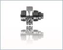 Ersatzrotor passt für SuperTorque 647B/C, 649B/C