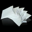 Ersatzfilter KaVo-Staubsauganlagen Universal Standard,...