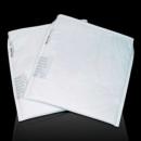 Ersatzfilter für Kavo EWL Polierbox 80 2 St.