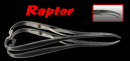 Raptor Spezialzange