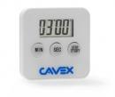 CAVEX ImpreSafe Abdruckdesinfektion Starterkit
